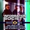 Information Society - Brazil 2014